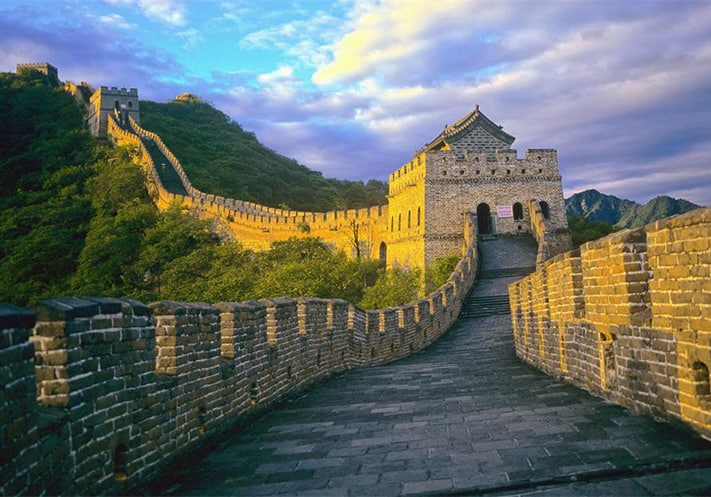 du-lịch-trung-quốc-History_Builders_of_The_Great_Wall_42710_reSF_HD_358x250